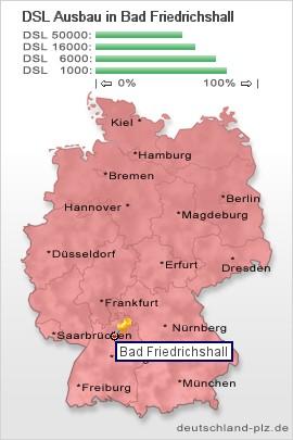 plz bad friedrichshall postleitzahl 74177 vorwahl 07136. Black Bedroom Furniture Sets. Home Design Ideas