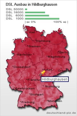 ebenhards bei hildburghausen