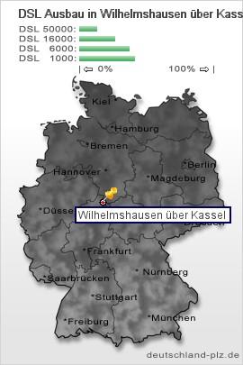 plz wilhelmshausen ber kassel postleitzahl 34233 vorwahl 05607 dsl geschwindigkeit. Black Bedroom Furniture Sets. Home Design Ideas